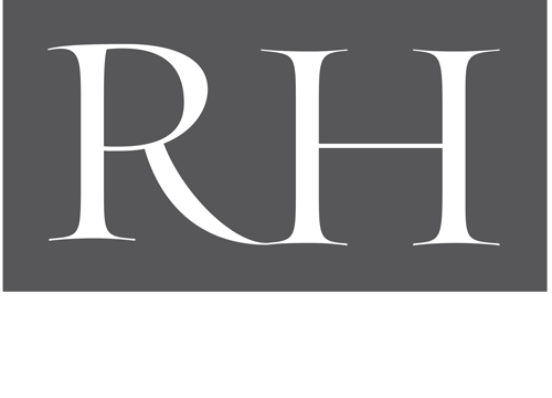 Chiropractic Inver Grove Heights MN RH Health & Injury Specialists