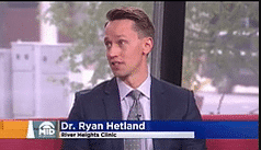 Chiropractic Inver Grove Heights MN News