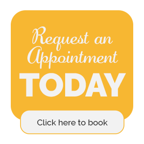 Chiropractor Inver Grove Heights MN Special Offer