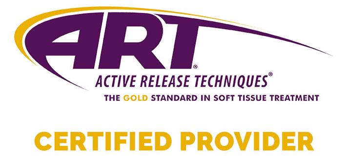 Inver Grove Heights Chiropractor Ryan Hetland Active Release Certified