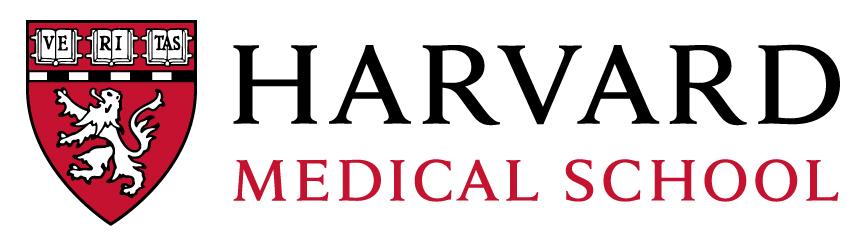 Inver Grove Heights Chiropractor Ryan Hetland Harvard Medical